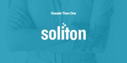 Soliton - GTO Client Case Study
