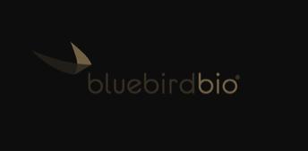 Bluebirdbio Logo