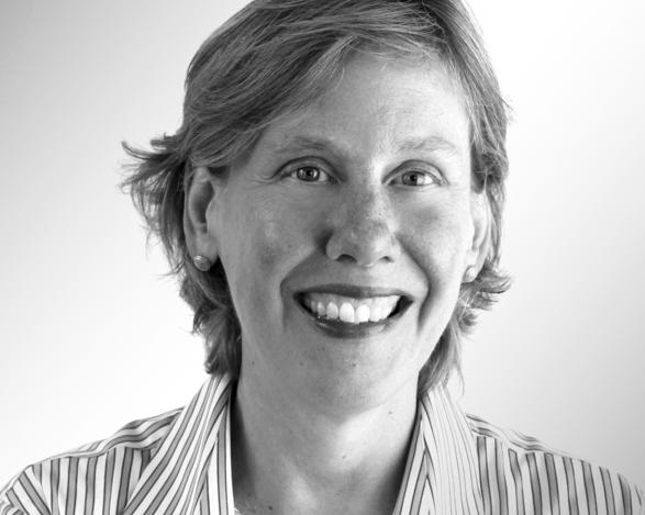 GTO Founder/CEO - Elizabeth Izard Appelles